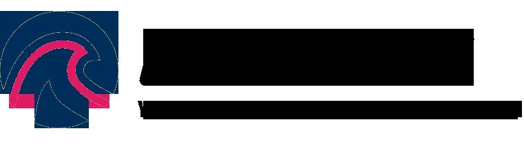 常州晟业特机械专业生产制造:熔喷模头,流延膜头,拉丝模头,自动换网器,液压换网器,纺丝箱体等优质产品